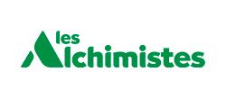 lesachimistes